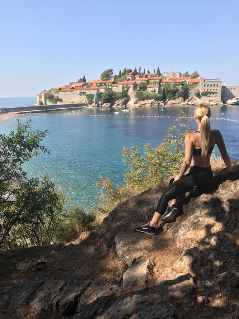 Montenegro Things To See